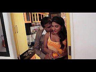 Hot Indian Bhabhi Lesbian Romance - HotShortFilms.com