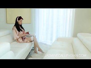 Solo from jasminecallipygian com