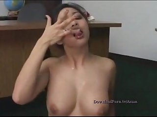 Busty Filipina Sex