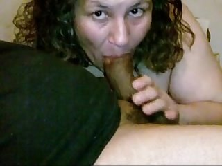 Bbc face fucking married neighbor granny lynne