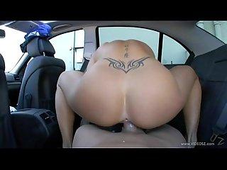 Sexeu net back seat fucks 2 scene1