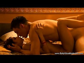 Erotic sexual practices from india