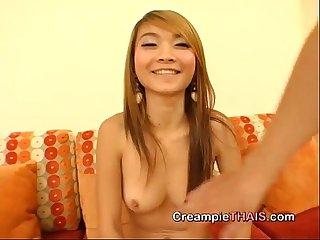 Thai videos