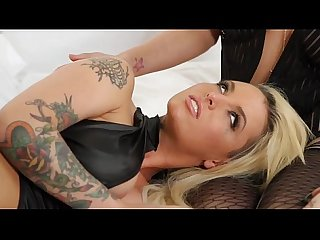 Christy mack kirsten price