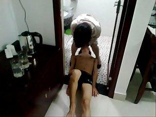 Chinesefemdom 67