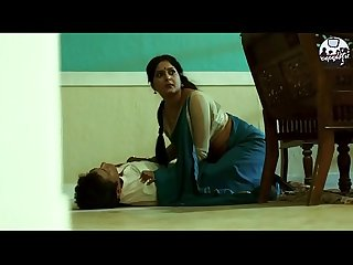 Desi Aunty from savdhaan india hot in saree www xxxtapes gq