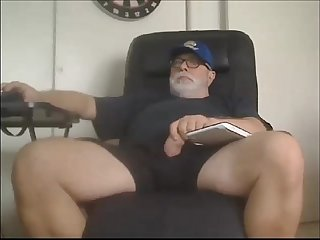 Maduro com essa lapa de rla gostosa www daddytube club