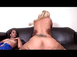 Phuck girl 7 scene 4 austin taylor and navaeh keyz