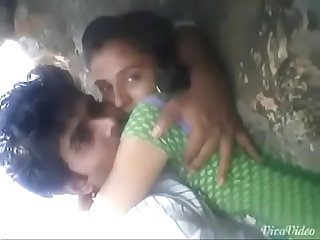 Desi couples sex video