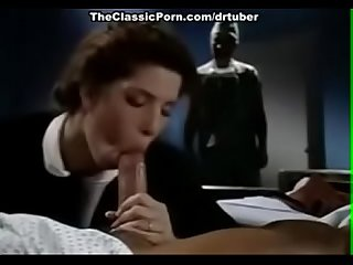 Christian girl can't resist a huge cock