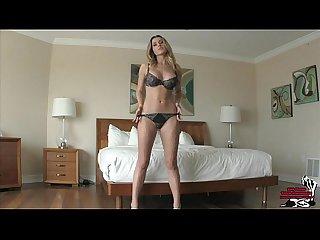 Randy moore S sissy cuck slave