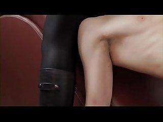 Cabaret desire 2013 clip