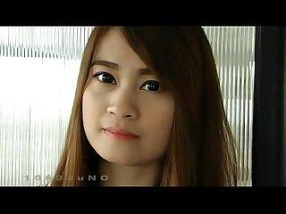 Thai yed clip219