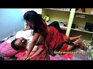 Prostitute Romance With Young Boy Latest Video