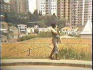 Meninas virgens E p troca de Leo 1983