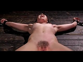 Teen pussy betrayal more at http S dat blogspot com