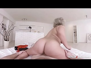 extreme pregant milf riding big cock