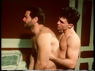 Vca gay the brig scene 6