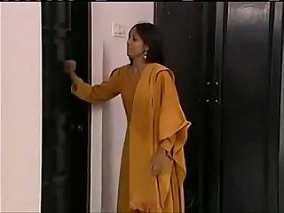 Picnic Desi porn