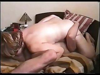 Venezolana de caracas yadira madre de un amigo 01