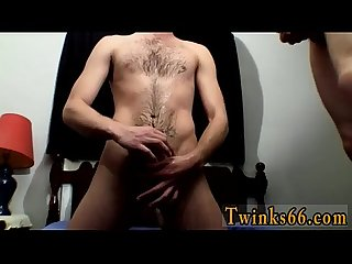 Gay emo boys cocks welsey gets drenched sucking nolan