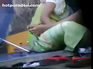 Indian hot sex desi porn more indian lesbian visi