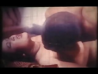 bariwalar pula, bangla full nude xxx cutpiece hot song, rartube.com