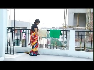 Hot indian short films savita Bhabhi hot romance with devar new