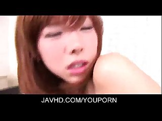 Free porn colon www period sextoy77 period com www period sextoy77 period com www period sextoy77 pe