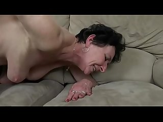 Frech reife tante hat sex mit dem j ngeren mann