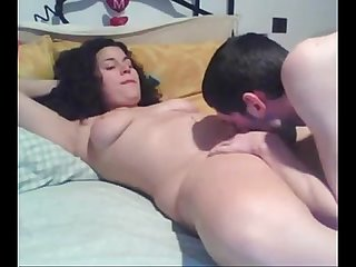 Ita Young Couple Webcam, Free Teen Porn Video 55: from private-cam,net young..