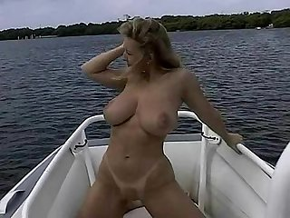 Boobs Videos