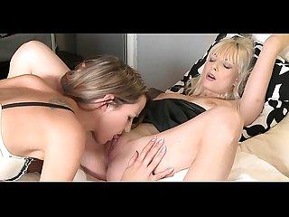 Free lesbo sex porn