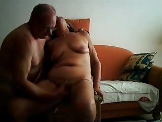 Pervert granny fingered hard period amateur older