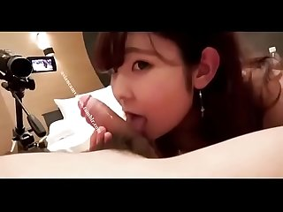 Korean girl full video http zo ee 4xxr1