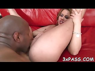 Watch interracial Xxx story