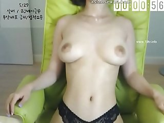 Hot Korean Video 22
