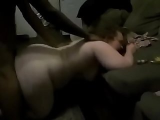Ugly mature white milf gets pounded creamza com