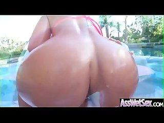 Big butt girl kelsi monroe like deep Anal intercorse Mov 18