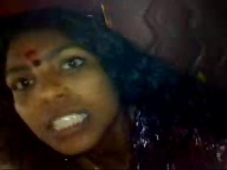 Indian Priya Chechi Pussy showing with Clear voice - Wowmoyback