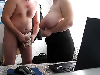She LOVE to FUCK� more videos on 69HotCamGirls.com