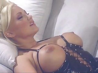 Stacy Valentine - Randy Spears www.beeg18.com