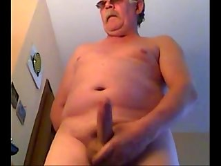 grandpa gay tigerwaycam.weebly.com