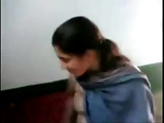 Randi ravali goswami fucking with client ravaligoswami com 09515546238