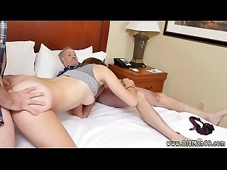 Edging handjob hd young girl have sex first time introducing dukke