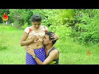 Sexy indian Desi girl fucking romance outdoor sex xdesitubes com