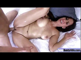 Mature Lady (isis love) With Big Juggs Enjoy Intercorse movie-08