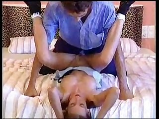 Sb3 Skinny Teen gets Fucked and Facial at www.watchfreesexcams.com
