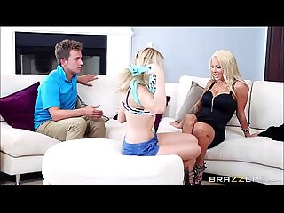 Official you need mums approval video booty with valerie white free download