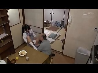 Japanese tiny teen girl having family creampie relationship. Copy the link and open it in a..